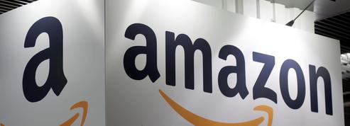 Amazon se lance dans le marché de l'assurance en France