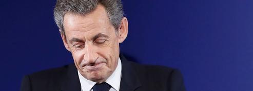 Affaire Bygmalion : renvoyé devant le tribunal, Nicolas Sarkozy se pourvoit en cassation