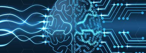 «L'intelligence artificielle est un assaut antihumaniste !»