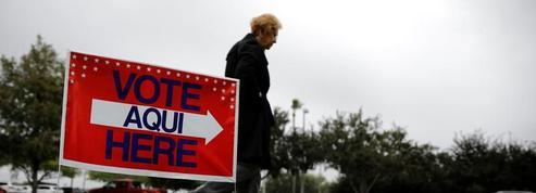 Élections américaines 2018 : les candidats à suivre de ces «Midterms»