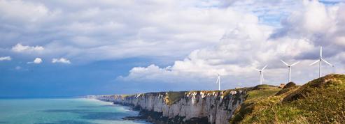 Éoliennes: le grand vent de la colère
