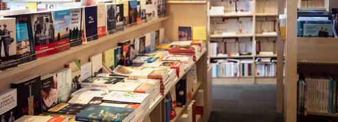 Vingt ans de prix littéraires en un coup d'œil