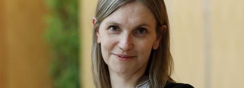 Avec Agnès Pannier-Runacher, le gouvernement a sa Madame Industrie