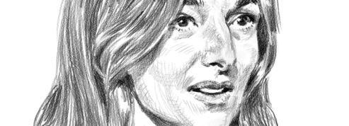 """Éliette Abécassis: «La gestation pour autrui ne peut pas être """"éthique""""»"""