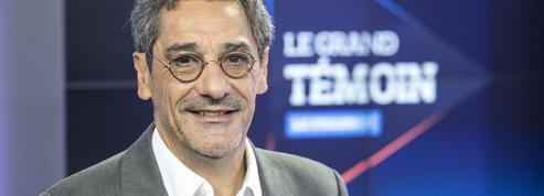 Serge Papin : «Les évolutions de la société annoncent la mort de l'hypermarché»