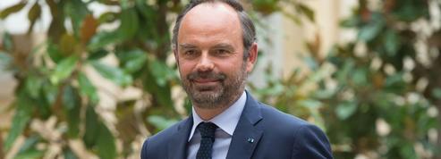 Matignon reprend en main la réforme de l'État