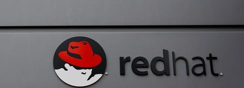 Red Hat, un symbole du succès des logiciels open source dans le monde des entreprises