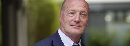 Renaud Girard : «Sortir de l'impuissance stratégique européenne»