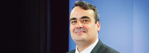 Manuel Cornejo, «Ravelamente»