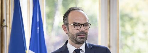Réforme de l'État : Édouard Philippe présente sa «boîte à outils»