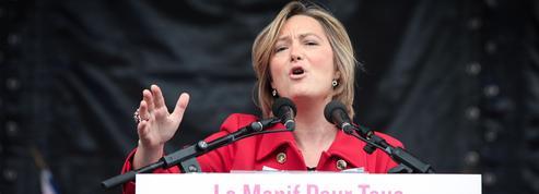 PMA : La Manif Pour Tous tente de séduire des députés de la majorité