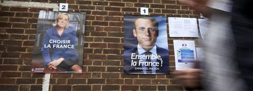 Quelles sont les particularités du vote des Français de l'étranger?