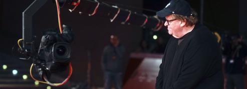 Fahrenheit 9/11: la révolution de Michael Moore