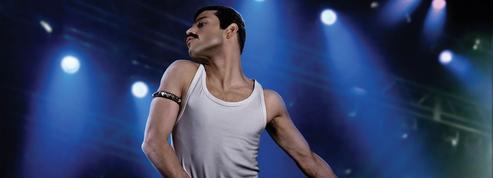 Bohemian Rhapsody ,clichés en majesté