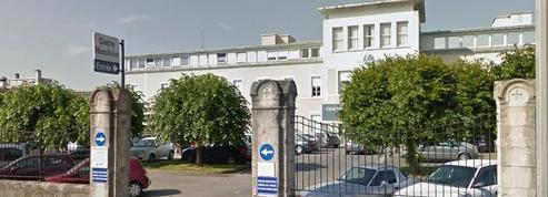Cher: deux agents de l'hôpital de Vierzon entament une grève de la faim