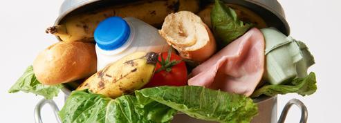 Les hôpitaux de Paris s'attaquent au gaspillage alimentaire