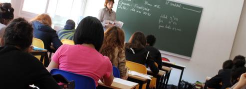 Plan sécurité dans les écoles : des conseils de discipline plus rapides