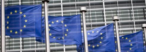 Souvent brocardé, le traité de Maastricht fête ses 25 ans