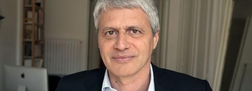 Sebastian Roché: «Nous sommes dans un rapport de confrontation et de surenchère»