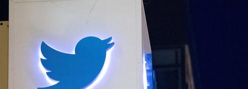 Twitter teste une option pour revenir facilement à l'ordre chronologique des tweets