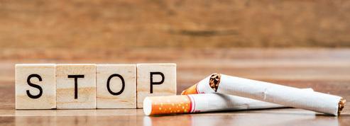Tabac : quelles sont les conséquences des hausses de prix successives ?