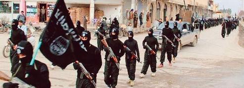 Djihadistes: les Kurdes critiquent l'Europe