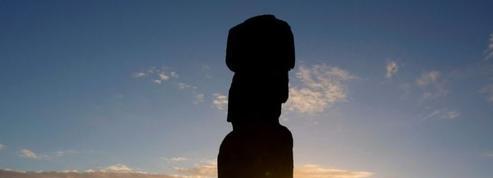 L'île de Pâques demande à Oslo de lui rendre une collection d'objets archéologiques