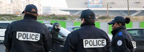 Les mafieux albanais de plus en plus implantés en France