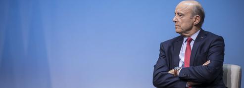 Juppé, Bussereau... Les indiscrétions politiques du Figaro Magazine