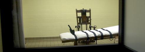 États-Unis: un condamné à mort a préféré être exécuté sur la chaise électrique