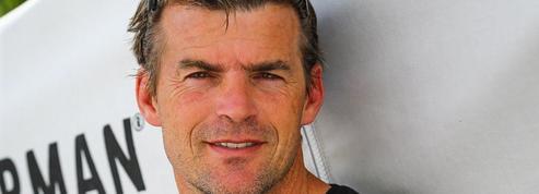 La colère de Jean Galfione : «En France, le sport doit rester à sa place, sans faire de bruit»