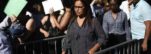 Évry : La France Insoumise en ordre de marche pour la législative partielle