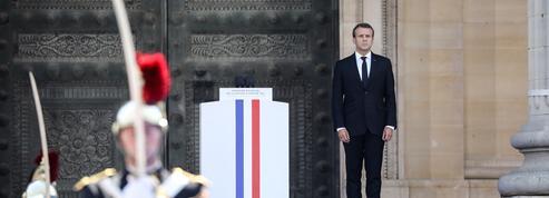 Macron prépare une «panthéonisation autour de la figure de Maurice Genevoix»