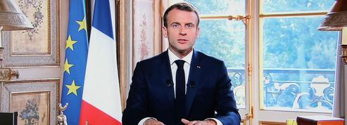 «Immense fierté» : Macron salue la victoire du «non» à l'indépendance en Nouvelle-Calédonie