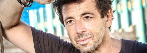 Patrick Bruel: «M'arrêter serait la plus grande des punitions»