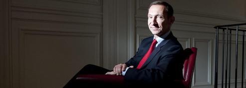 Nicolas Baverez : «La démocratie et la guerre»