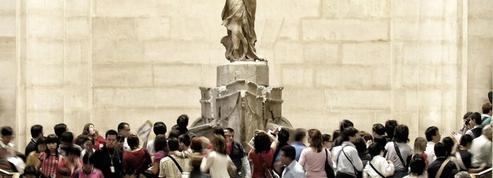 Les directeurs des grands musées mondiaux s'interrogent sur l'avenir leurs institutions