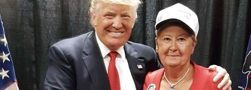 Quand Donald Trump divise jusqu'au cœur des familles