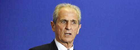 Var : trois maires réclament plus de moyens pour les policiers à Christophe Castaner