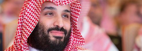 L'Arabie saoudite se lance dans le nucléaire
