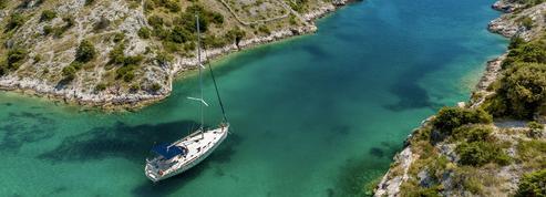 Dream Yacht Charter rêve de devenir «l'Amazon de la mer»