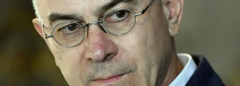 «Maurice Genevoix, l'écrivain de la compassion universelle»