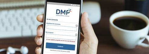 Carnet de santé numérique : les réponses aux questions que vous vous posez