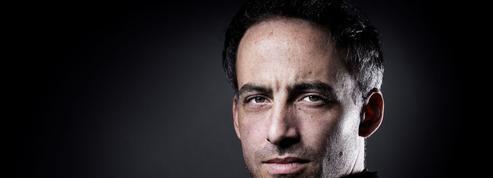 L'essayiste Raphaël Glucksmann lance un nouveau parti à gauche : «Place publique»