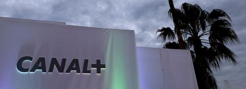 Après la guerre, Canal+ et le cinéma font la paix