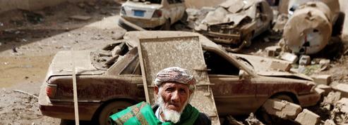 Yémen: l'Arabie saoudite résiste aux objurgations de Washington