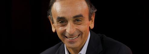 Éric Zemmour : «Qui sème la faiblesse récolte la violence»
