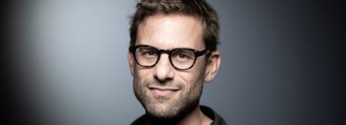 Nicolas Mathieu, prix Goncourt 2018 pour Leurs enfants après eux