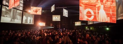 Paris en toutes lettres: les 10 événements à ne pas manquer