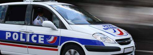 «Purge» contre les policiers : bilan modeste des interpellations